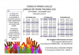 Locandina_livsemintensivo_SETT2016 giolitti