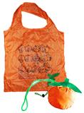 apple-bag