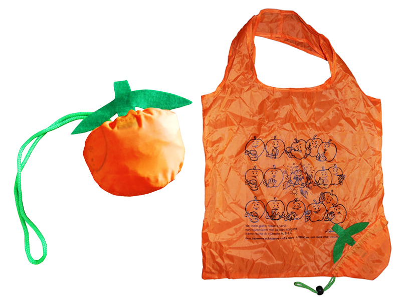 applebag-web
