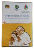 dvd-nasce-un-bambino